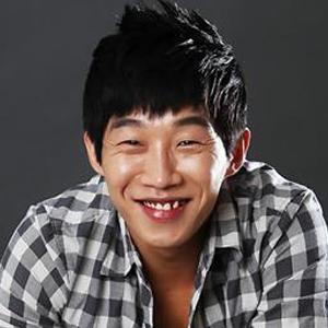 choi-jea-hwan-p1.jpg
