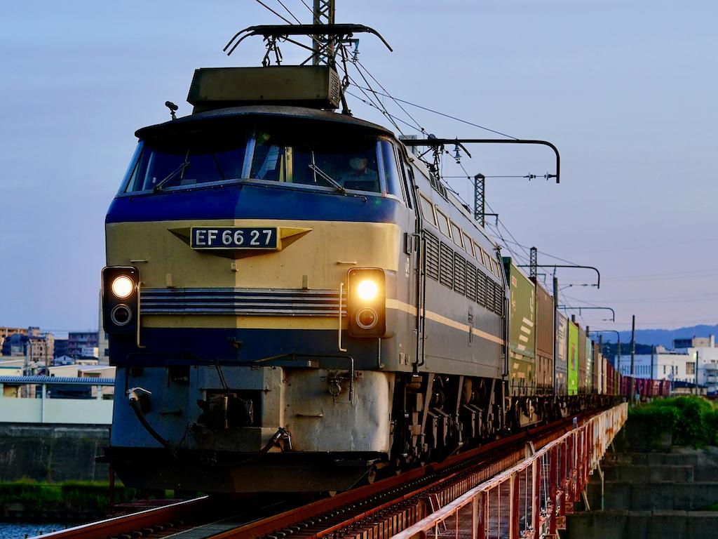 210603 JRF EF6627 2067re 2