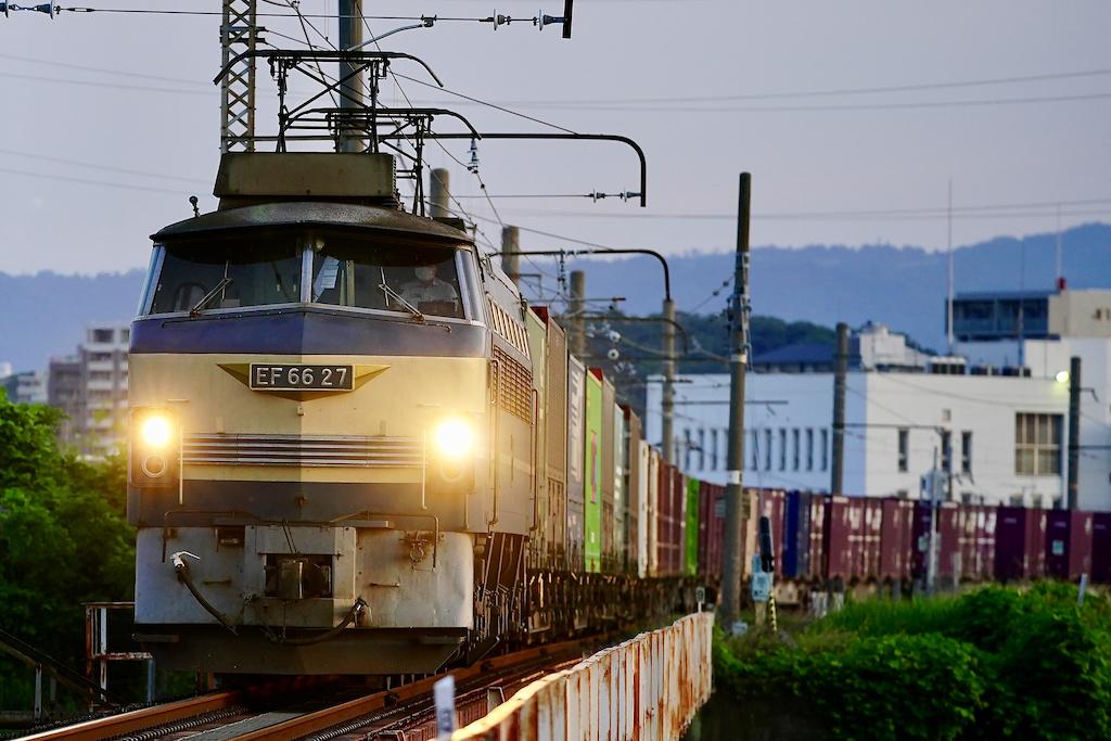 210603 JRF EF6627 2067re 3