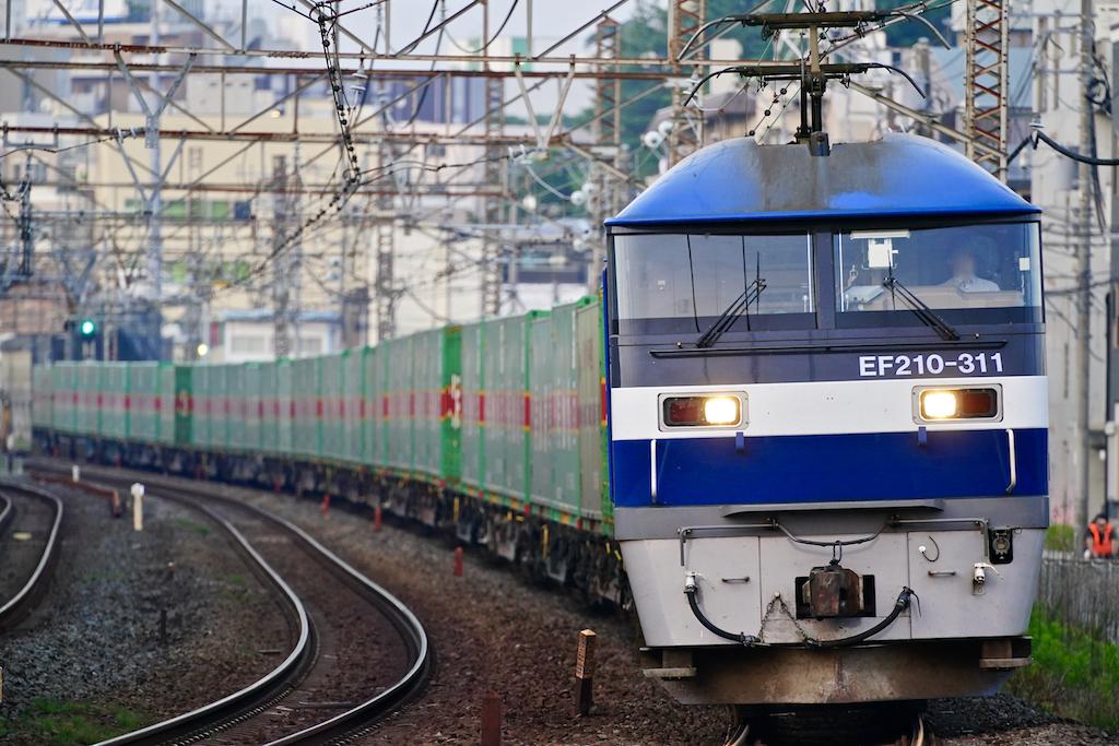 20210610 EF210311 Fukuyama Exp1 totsuka1