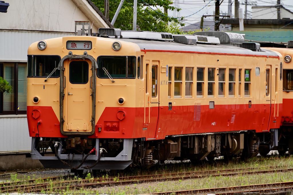 210620 kominato DC40 1 kominato1