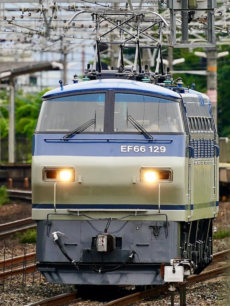 210626 JRF EF66129 8865re 1
