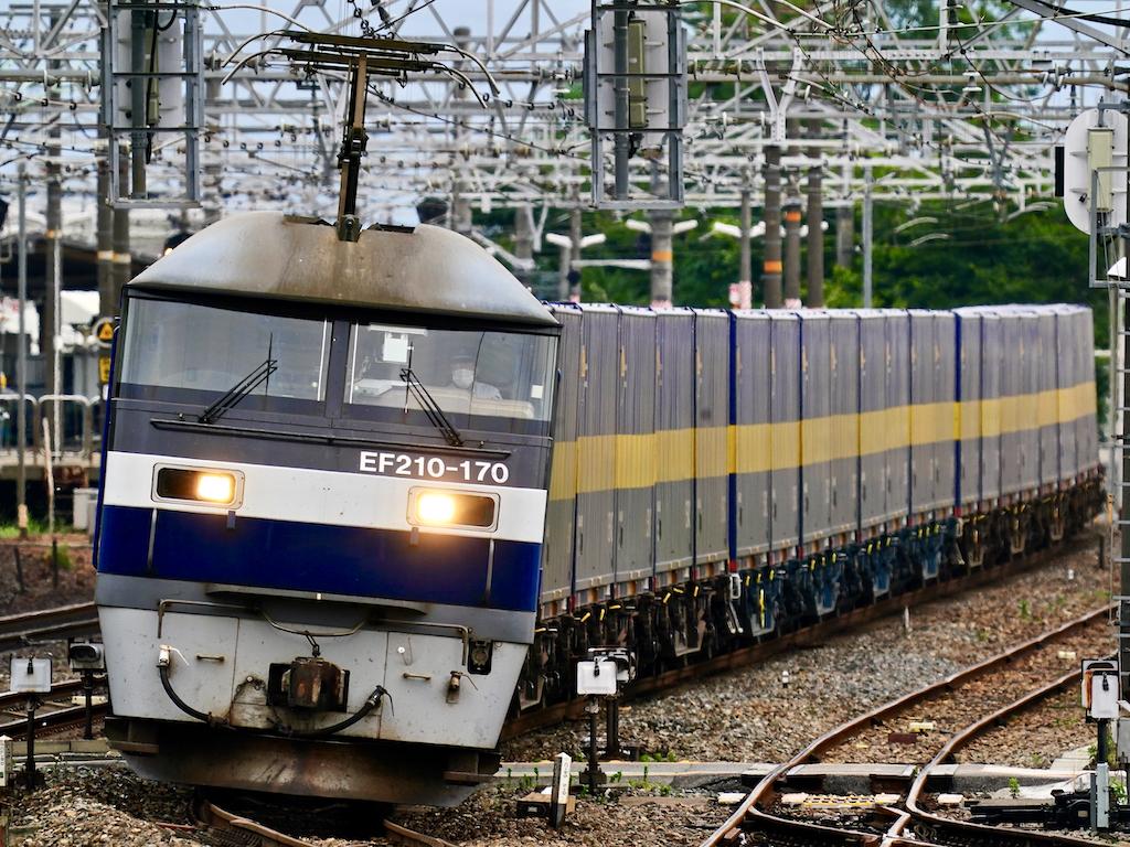 210626 JRF EF210170 seino1