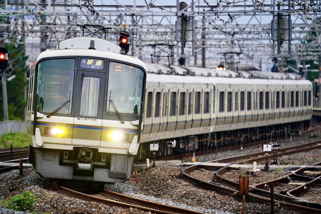 210704 JRW 221 12R yamazaki1