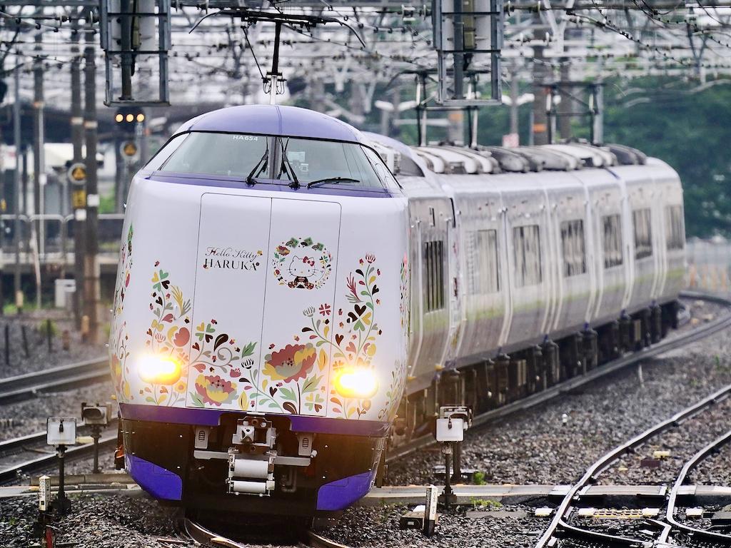 210704 JRW271 haruka yamazaki1