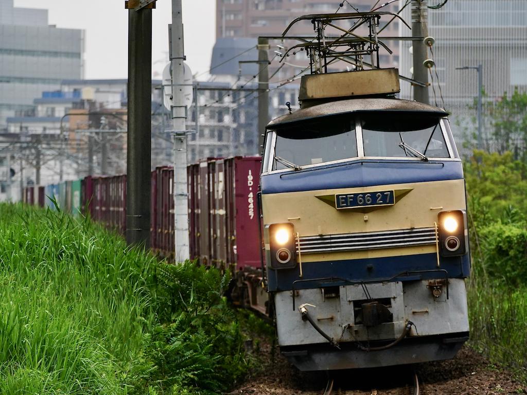 210715 JRF EF6627 shintsurumi1