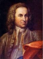 Young_Bach2.jpg