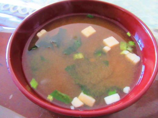 106  味噌汁(1)