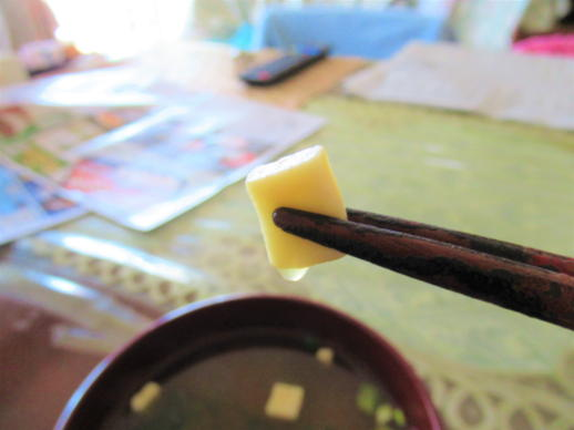 108  豆腐(1)