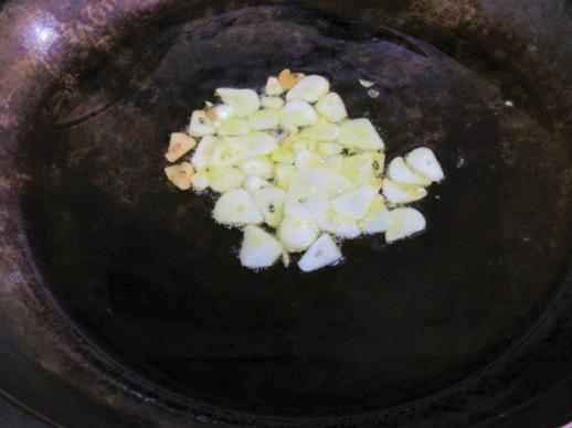 212  にんにく煮(1)