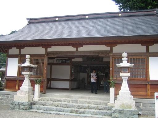 IMG_6981長谷丹生神社 - コピー