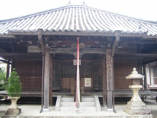 IMG_7010満福寺 - コピー