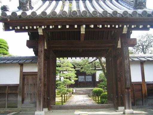 IMG_0842海宝寺 - コピー