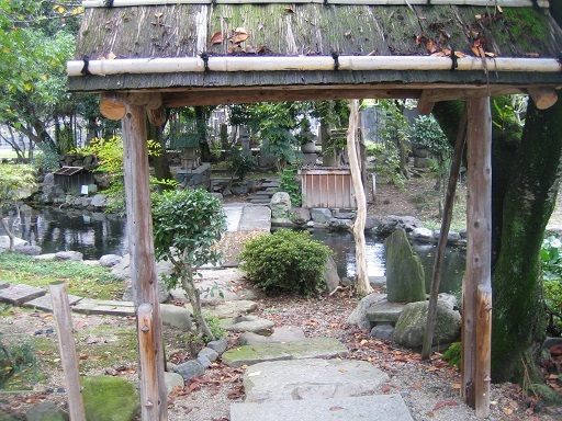 IMG_0852 - コピー欣浄寺