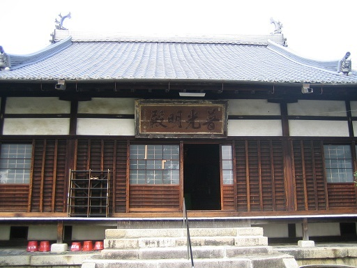 IMG_0864 - コピー仏国寺