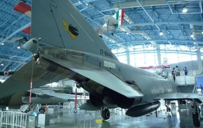 防衛省MOD航空自衛隊(Japan Air Self-Defense Force、 JASDF)要撃戦闘機F-4EJEJ改三菱重工Mitsubishi Heavy Industries2021年全機退役マクドネル・ダグラスMcDonnell Douglas F-4EJ(改)ファントムII百里基地第301飛行隊浜松基地 Hamamatsu Airbase浜松広報館エアパーク