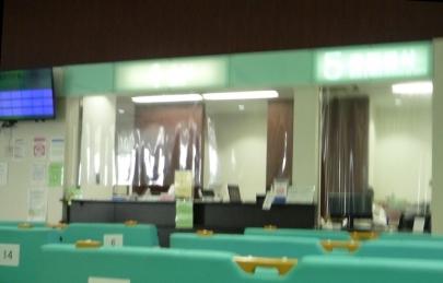 日赤静岡赤十字病院 静岡県静岡市葵区追手町8丁目救急搬送