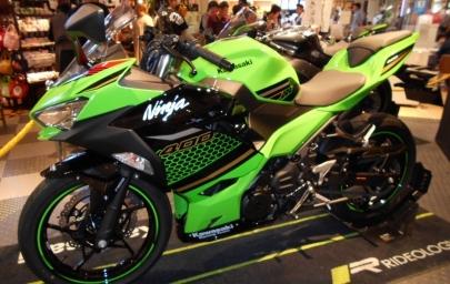 カワサキKAWASAKIニンジャ400(EX400G)Ninja 400(EX400C/D) ER-4nニンジャ650 Z650ER-6nヴェルシス(Versys)ER-6fNinja650EX-4(EX400B)GPZ400S(EX400A)火薬御飯NEOPASA清水ネオパーサ清水 NEOPASA SHIMIZUクシタニカフェ清水 KUSHITANI CAFE カフェ喫茶グルメ静岡市清水区中部横