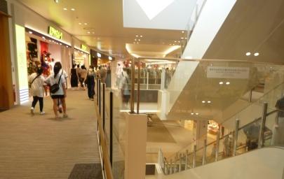 ららぽーと沼津 三井ショッピングパークMitsui Shopping parkショッピングセンター