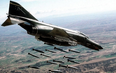 f 4ファントム投下爆弾 - f4ファントムaircraft-bombs-military-f-4-phantom