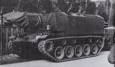56shiki試製56式105mm自走榴弾砲 「SY」Experimental Type 56 105mm SPG M24軽戦車Light Tank M24Chaffeeアメリカ軍M101(M2A1)105mm榴弾砲M37 105mm自走榴弾砲M7自走砲プリーストM52 105mm自走榴弾砲陸上自衛隊(警察予備隊・保安隊)試作自走榴弾砲