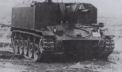56shiki試製56式105mm自走砲 「SY」M24チャーフィー軽戦車M101(M2A1)105mm榴弾砲アメリカ軍M37 105mm自走榴弾砲M37 105 mm Howitzer Motor Carriage 陸上自衛隊(保安隊) 試作自走榴弾砲