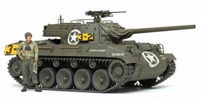 1/35(76mm Gun Motor Carriage M18:76mm自走砲車 M18)M18 ヘルキャット 駆逐戦車1・35 SCALE U.S. TANK DESTROYER M18 HELLCATミリタリーミニチュアシリーズ No.376タミヤTamiya静岡ホビースクエアSHIZUOKA HOBBY SQUARE静岡ホビーショー2021静岡市駿河区南町18-1 サウスポット静岡