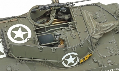 1/35(76mm Gun Motor Carriage M18 ヘルキャット 76mm自走砲車 M18)M18 駆逐戦車1・35 SCALE U.S. TANK DESTROYER M18 HELLCATミリタリーミニチュアシリーズ No.376タミヤTamiya静岡ホビースクエアSHIZUOKA HOBBY SQUARE静岡ホビーショー2021静岡市駿河区南町18-1 サウスポット静岡