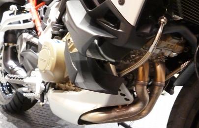 ドゥカティ・ムルティストラーダV4 S新型V4グランツーリスモV4 Grantursimo the new Ducati EngineパニガーレV4 R Panigale V4RストリートファイターV4S Streetfighter V4S火薬御飯KANERU-Sあんだあ☆びれっじ 魔輝屋REDWINGSネオパーサ静岡県静岡市清水区小河内ぷらっとパーク新東名高速道路E1A中部横断自動車道NEOPA