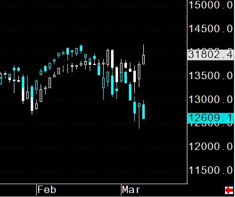 stocksinfo_2021-3-9_16-18-35_No-00.jpg
