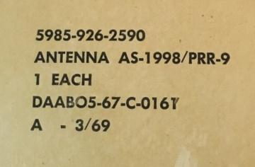 prc99.jpg