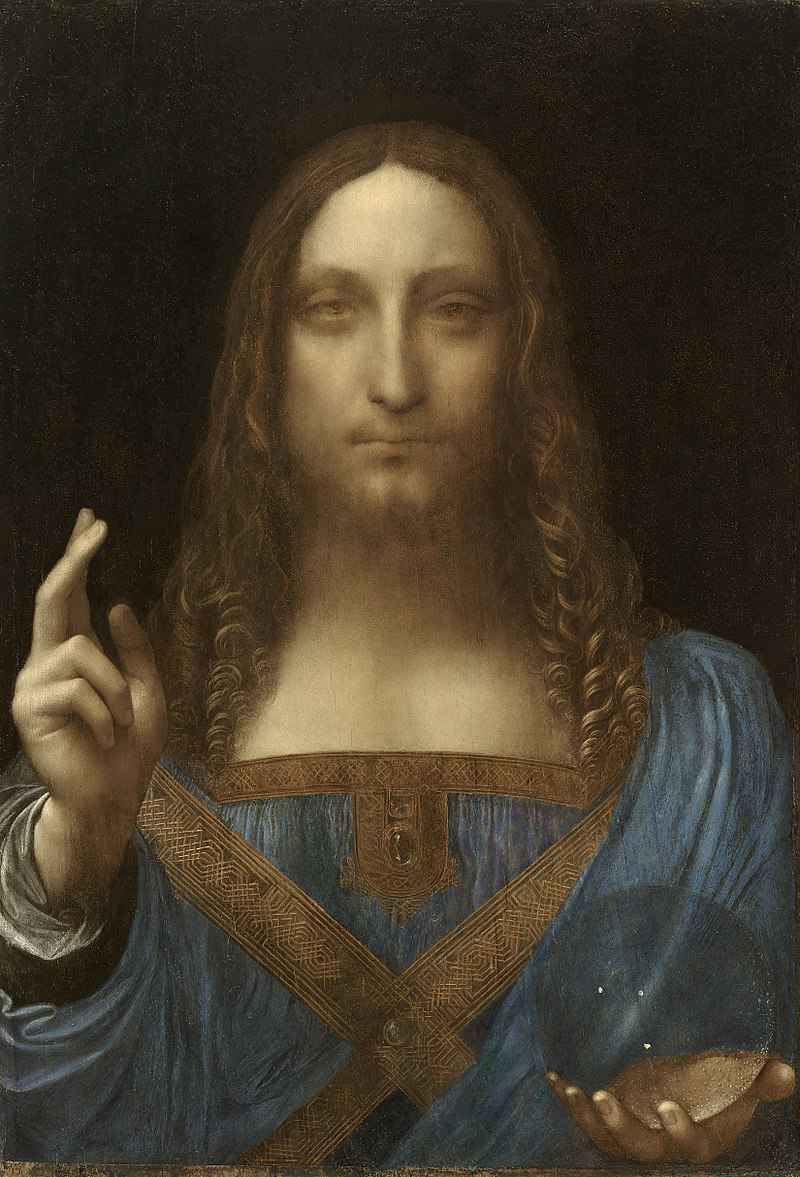 800px-Leonardo.jpg