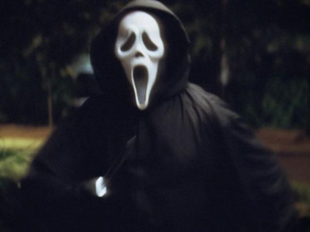 screamI.jpg