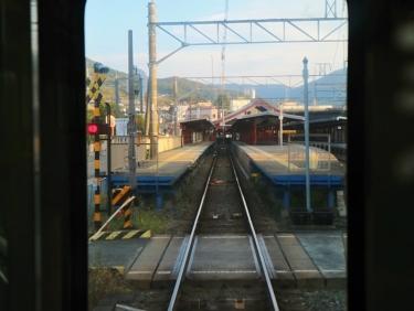 IMG_0163 太宰府駅