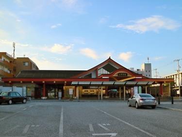 IMG_0173 駅前