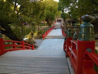 IMG_0181 赤い橋2