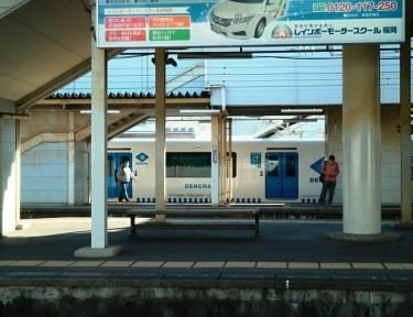 IMG_0237 列車