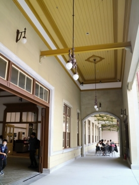 IMG_0323 (2) 廊下