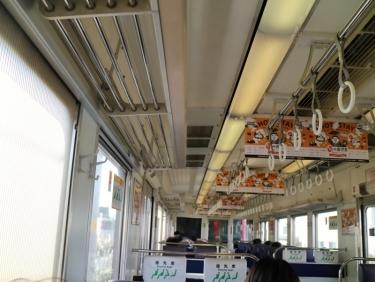 IMG_0333 普通電車