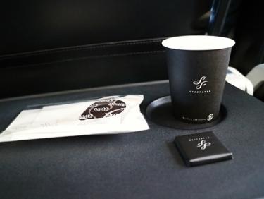 IMG_0356 コーヒー