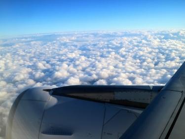 IMG_0352 雲海