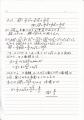 IMG210324 (2)