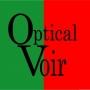 opticalvoir