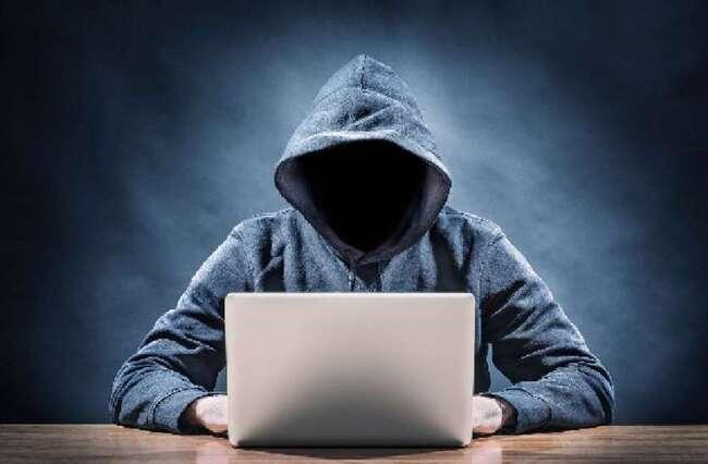 【要警戒】スラップ訴訟多発の危険性!菅政権「プロバイダー責任制限法」の改正案を閣議決定!インターネット上の「誹謗中傷」で投稿者の特定容易に!