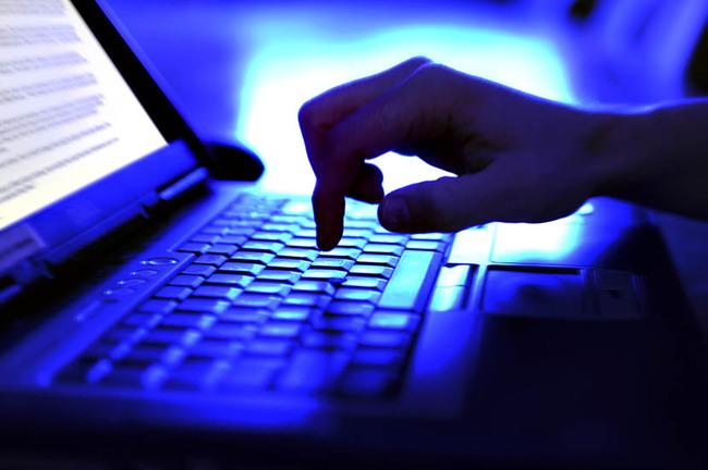 【要警戒】表現・言論狩りは「監視社会」への入り口に!日本オリンピック委員会「インターネット上の誹謗中傷」に監視チームを設置!悪質な書き込みは「捜査機関」に通報!