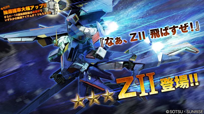 210429_Z9fgeHHSEiutFAPOWE781207BBDjhtYS_jp.png