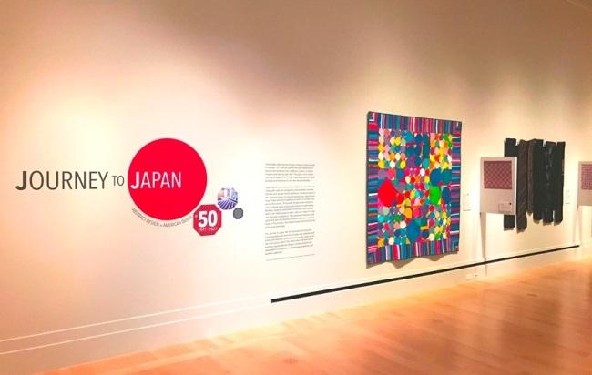 JourneyToJapan02 - コピー