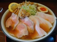 らぁ麺 おもと【壱拾】-6
