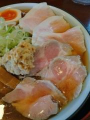 らぁ麺 おもと【壱拾】-10