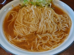 らぁ麺 おもと【壱拾】-9